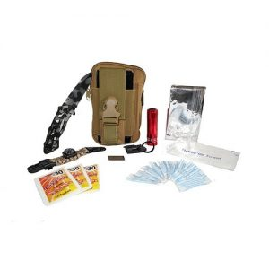 All-In-One-Survival-Kit-20-pcs