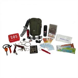 All-In-One-Survival-Kit-30-pcs