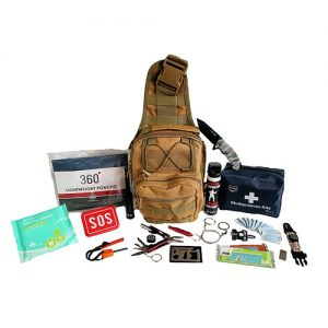 All-In-One-Survival-Kit-37-pcs