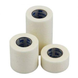micropore_tape