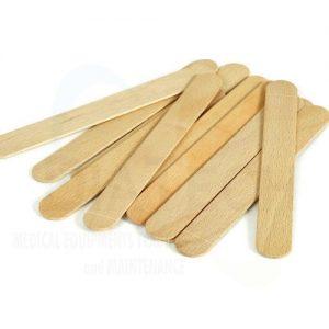 wooden-tongue-depressors