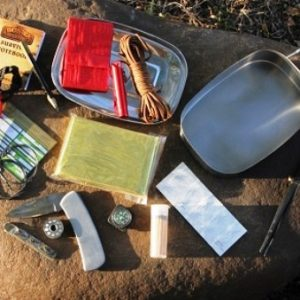 Survival-Tin-Kit