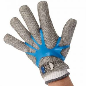 chainmail-glove-tensioner