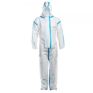Dromex-disposable-coverall-suit