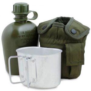 water-bottle-pouch