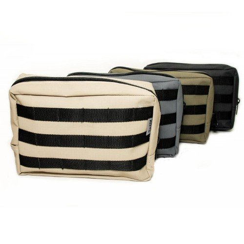 small-utility-pouch-2