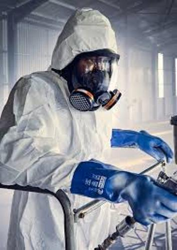 Dromex-disposable-coverall-suit-2