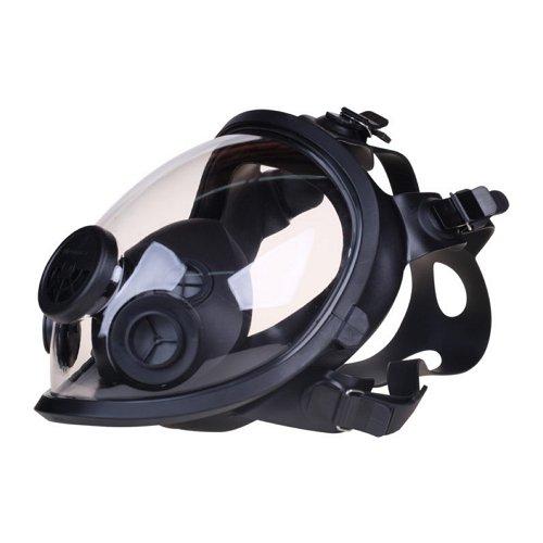 Dromex-Maxi-Mask-Full-Face-Mask-3