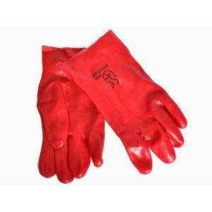 Glove-PVC-Open-Cuff
