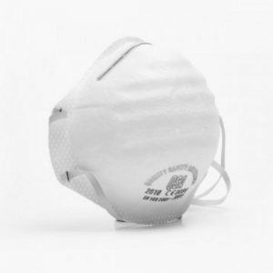 QSA-2000-series-moulded-face-mask