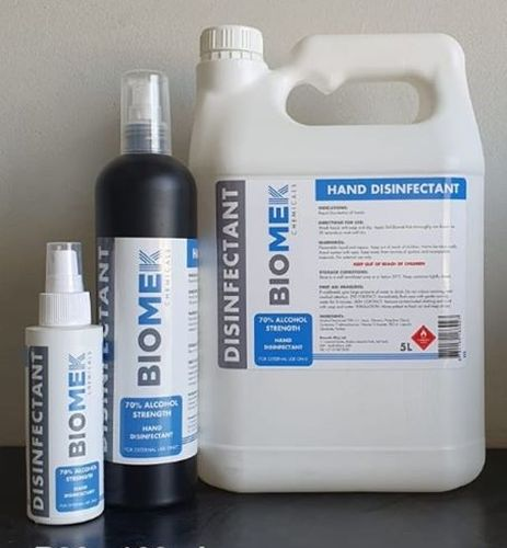biomek-Sanitizer