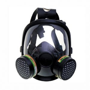 Dromex-Maxi-Mask-Full-Face-Mask