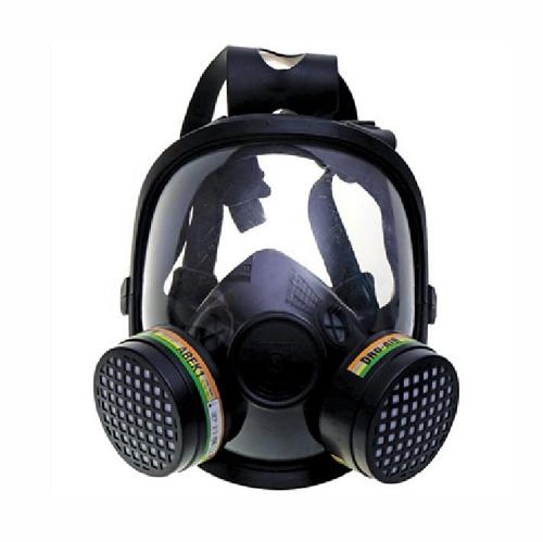 Dromex-Maxi-Mask-Full-Face-Mask