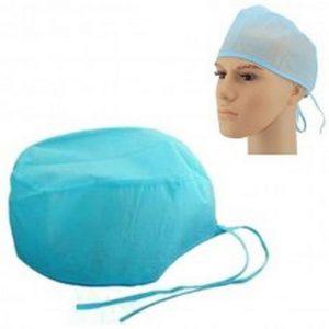 disposable-surgeon-caps