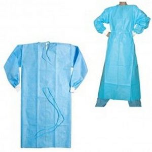 theatre_gown
