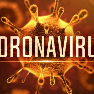 Corona Virus Protection