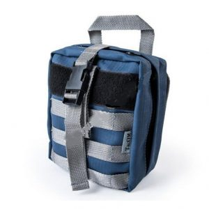 IFAK-molle-bag-blue