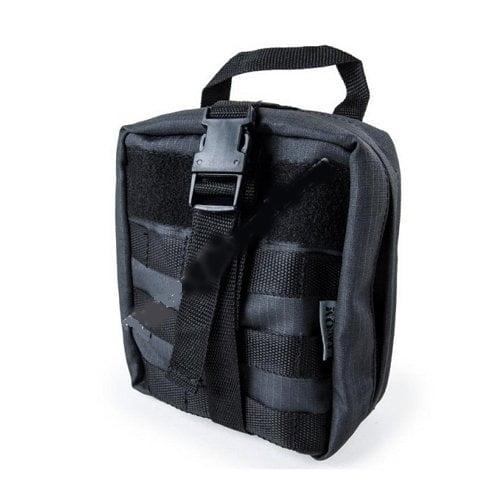 IFAK-molle-bag-black