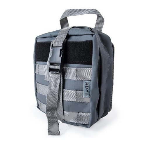 IFAK-molle-bag-grey