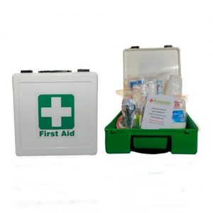 reg3-first-aid-kit-Plastic-case-5-50