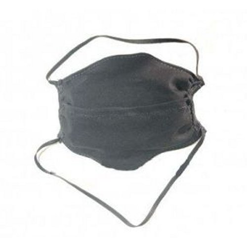 reusable-cloth-face-mask