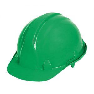 Hard-Hat-Green