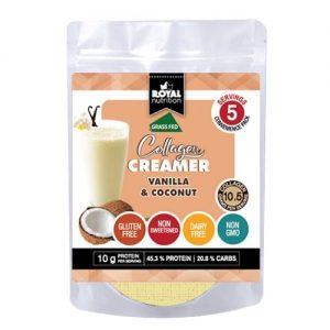 collagen-creamer