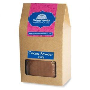 Cocoa-Powder-500g