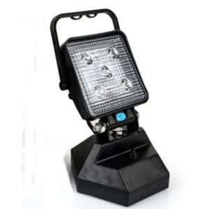 ultratec-recharge-magnetic-worklight