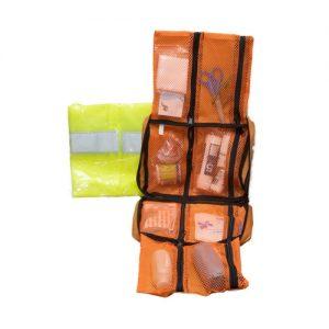 economy-vehicle-first-aid-kit