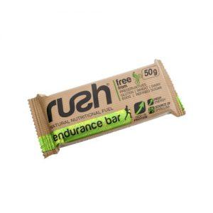 rush-endurance-bar