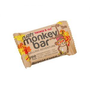 rush-monkey-bar