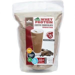smoothie-whey-protein-coffee-choc