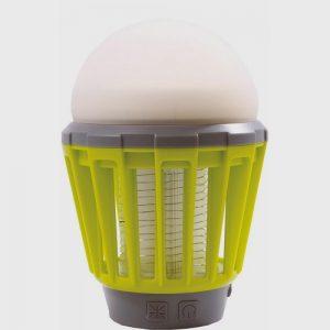 ultratec-led-bug-lantern