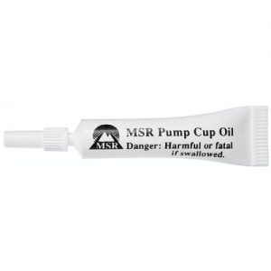 msr-dragonfly-pump-cup-oil