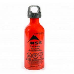 msr-dragonfly-bottle