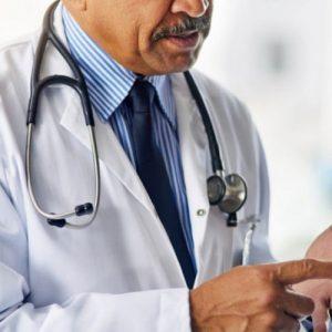 Medical & Emergency