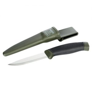 bahco-survival-knife