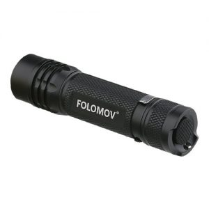 folomov-900L-flashlight