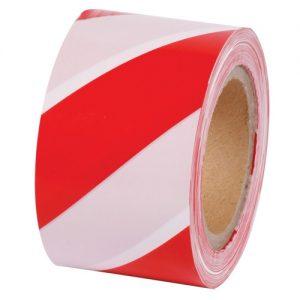 barrier-tape