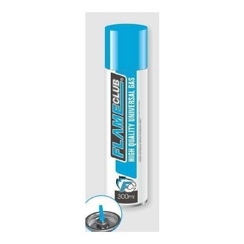 N3-LED-lighter-gas-refill