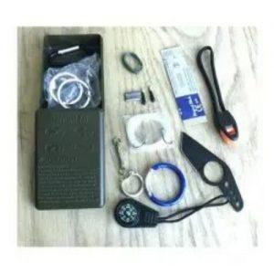 edc-12in1-survival-kit