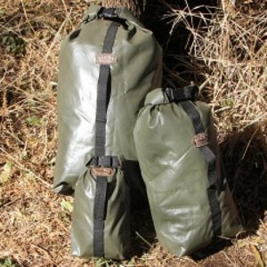 military-drybags