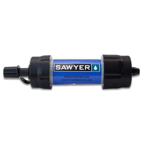 sawyer-mini-filter-2