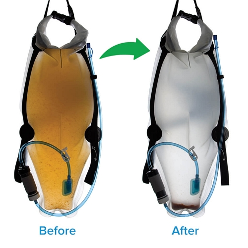 dayone-waterbag-filtration-system