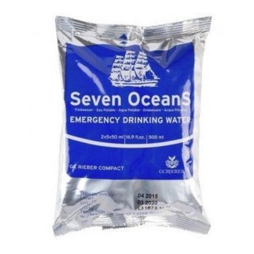 7oceans-water-500ml