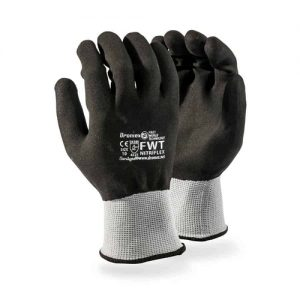 dromex-work-gloves