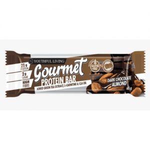 gourmet-protein-bar