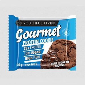 gourmet-chocolate-protein-cookie