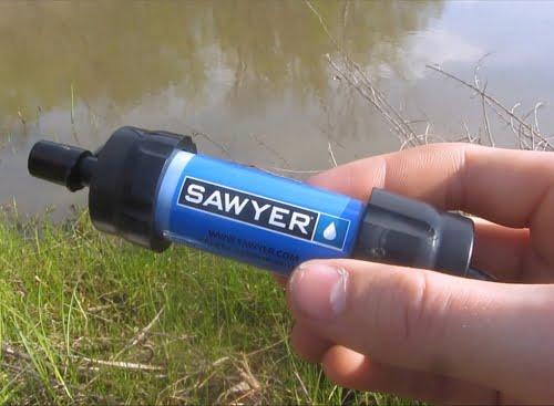sawyer-mini-filter-5